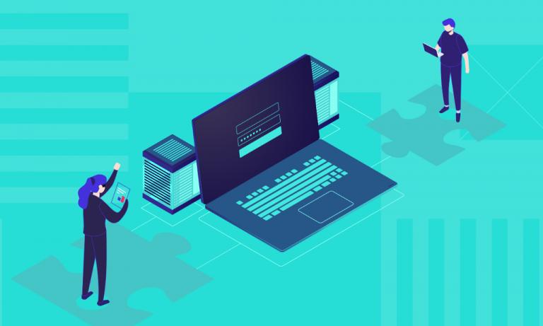 Understanding BigCommerce Data in WordPress