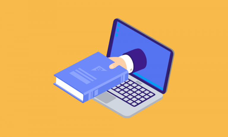 Announcing The BigCommerce Dev Library