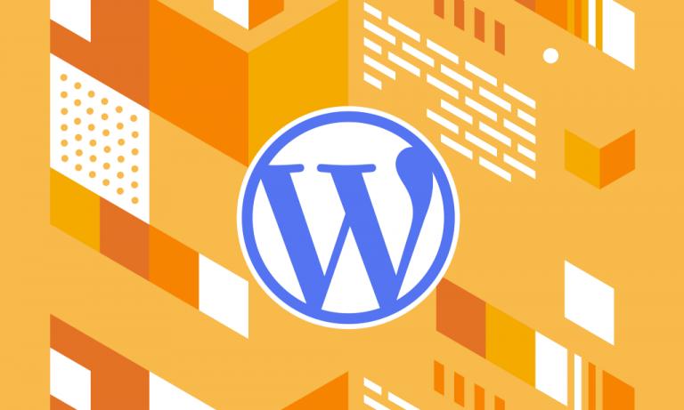 Getting BigCommerce Data With GraphQL in WordPress